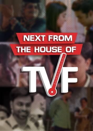 TVFPlay