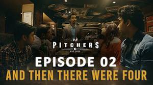 tvf pitchers episode 5 watch online free