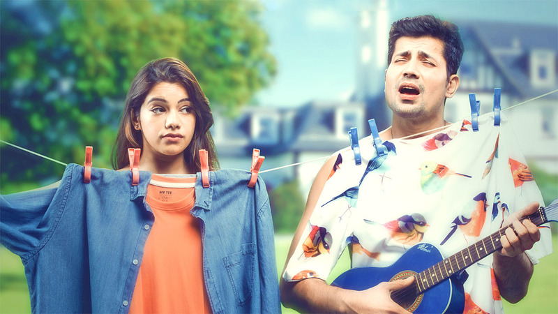 """Image result for permanent roommates"""""""